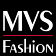 MVS-Fashion